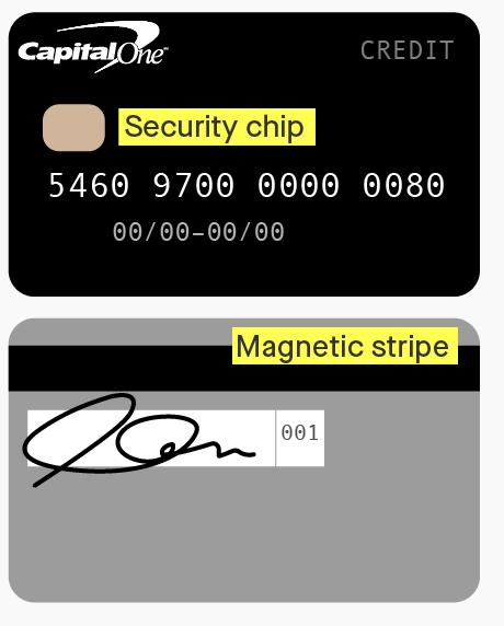 чип и дип беговая режим работы